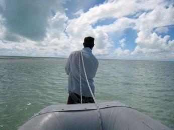 low tide sux
